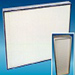 Filtri assoluti  HEPA, ULPA filtry
